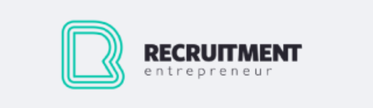 Workr Solutions and JobAdder partner to deliver streamlined back-office and payroll solutions for Recruitment Entrepreneur